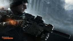 The Division, ecco il trailer Incursions