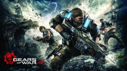 Gears of War 4 – Anteprima E3 2016