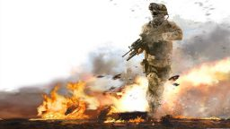 Call of Duty: Modern Warfare è il titolo del prossimo shooter di Infinity Ward?