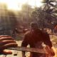 "Dead Island: Definitive Collection – Trailer ""Dead Facts"""