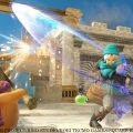 Dragon Quest Heroes II, un nuovo video gameplay