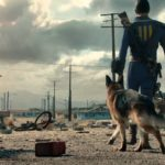 Fallout 4 VR sarà presente all'E3 2017