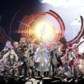 Fire Emblem Fates: Retaggio – Recensione