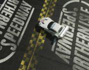 GT Sport completo solo al 50%