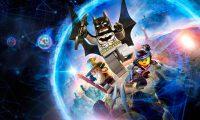 LEGO Dimensions – News