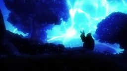 Ori and the Blind Forest: Definitive Edition arriva in retail