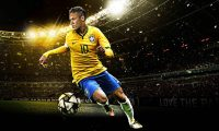 "Disponibile l'edizione ""Entry Level"" gratuita di PES 2016"