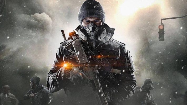 Tom Clancy's The Division, in arrivo il supporto alle DirectX 12