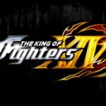 The King of Fighters XIV, ecco l'edizione da collezione