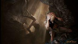 Annunciato Agony, il survival horror infernale