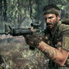 Call of Duty: Black Ops ora disponibile su Xbox One