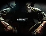Rumor: in arrivo il reboot di Call of Duty: Black Ops?