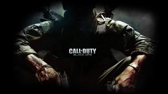Rumor: in arrivo il reboot di Call of Duty: Black Ops?