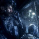 Call of Duty: Modern Warfare si mostra nel trailer di lancio
