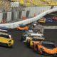 Gran Turismo Sport – Prova GamesWeek 2016