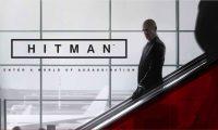 Hitman – Immagini