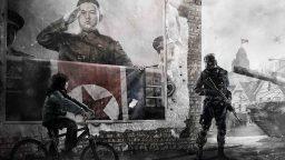 Homefront: The Revolution, il trailer di lancio