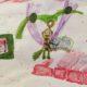 Overwatch: il disegno di una bambina diventa un Eroe