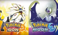 silvally Pokémon sole e luna