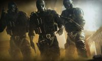 Rainbow Six Siege, trailer e dettagli dell'evento Doktor's Curse