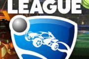 Rocket League – Recensione