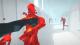 L'ambizioso SUPERHOT arriva su Xbox One
