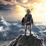 Un altro premio come GOTY per Zelda, ai DICE Awards 2018