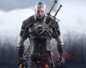 La serie di The Witcher arriva a 50 milioni di copie vendute