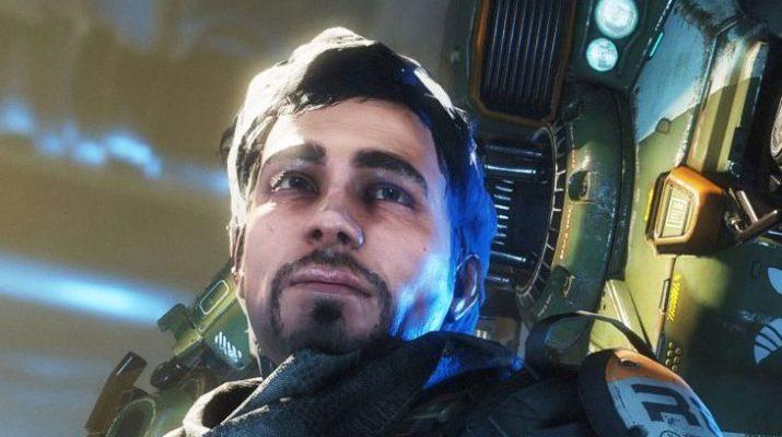 Electronic Arts acquisisce Respawn Entertainment