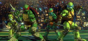 Teenage Mutant Ninja Turtles: Mutanti a Manhattan – Recensione