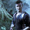 Uncharted 4, i fan vogliono la rimozione della recensione satirica