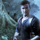 Uncharted 4: arriva la patch per HDR e multiplayer
