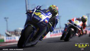 Valentino Rossi: The Game – Recensione