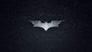 Un nuovo Batman con Damian Wayne in sviluppo?