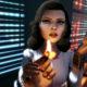 Bioshock Collection e un nuovo capitolo verranno mostrati all'E3?