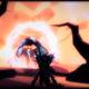 Fe, la nuova IP di EA Games