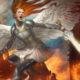Magic Soul – Furia Angelica