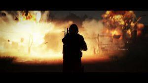 L'approccio stealth di Ghost Recon: Wildlands in video