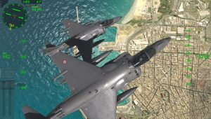Marina Militare – Italian Navy Sim salpa su Android e iOS