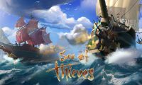 Sea of Thieves: Tall Tales – Shores of Gold, il trailer della prima espansione narrativa
