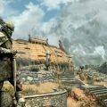 The Elder Scrolls V: Skyrim Special Edition su PS4 e Xbox One!