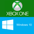 Xbox Play Everywhere: Windows 10 e Xbox One insieme!