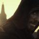 Assassin's Creed, il dietro le quinte del film presentato all'E3