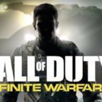 Infinity Ward risponde ai fans di Call of Duty