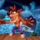 Il ritorno di Crash Bandicoot: tutto quello che sappiamo!