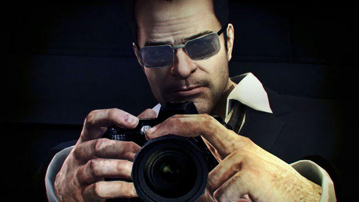 Dead Rising 4 sarà un altro protagonista all'E3 2016?
