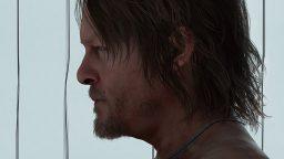 Death Stranding è il nuovo gioco di Hideo Kojima