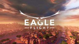 Eagle Flight – Anteprima E3 2016