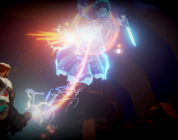 Ghostbusters, nuovi dettagli e DLC in-game