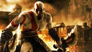 God of War 4 si farà, dice un noto insider